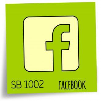 sekac za testo i fondan fejsbuk