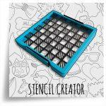 stencil creator