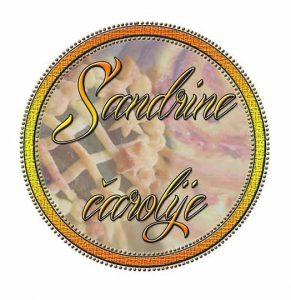 sandrine caroolije zrenjaninv