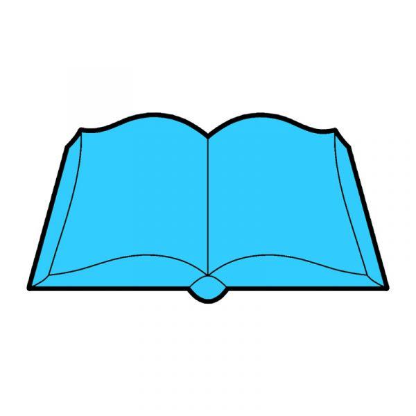 modla za medenjake knjiga