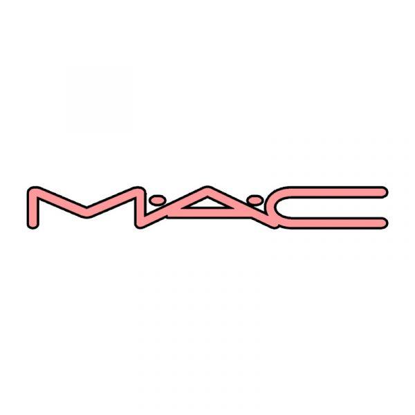 sekac za fondan mac logo